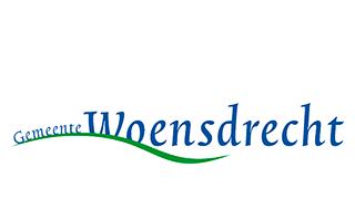 Gemeente Woensdrecht detachering 2016